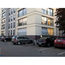 Vente Local commercial Nantes 0 m²