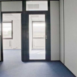 Location Bureau Issy-les-Moulineaux 264 m²