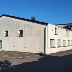 Location Local d'activités Montreuil 200 m²