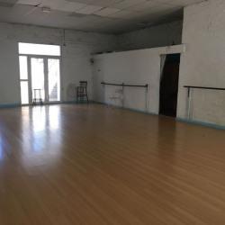 Location Local d'activités Sète 110 m²