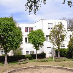 Appartement F3 de 63m² 1 place de parking sous-sol