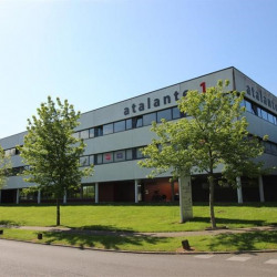 Location Bureau Saint-Herblain 372 m²