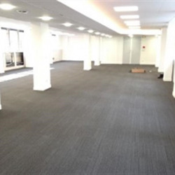 Location Bureau Paris 8ème 275 m²