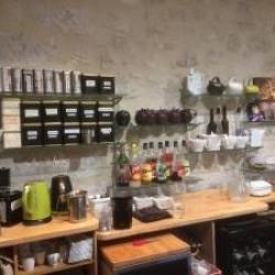 Fonds de commerce Café - Hôtel - Restaurant Villeneuve-lès-Avignon 0
