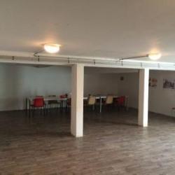 Location Local d'activités Gentilly 234 m²