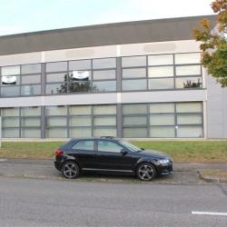 Location Bureau Mundolsheim (67450)