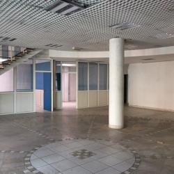 Vente Bureau Carcassonne 600 m²