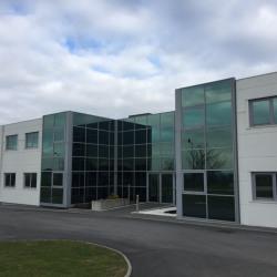 Location Bureau Bolbec 1044 m²