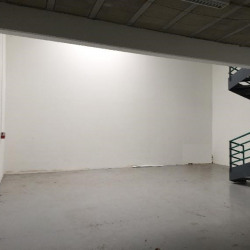 Location Local d'activités Bondoufle 181 m²