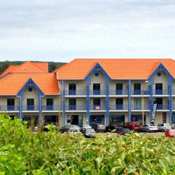 photo immobilier neuf Biscarrosse Plage