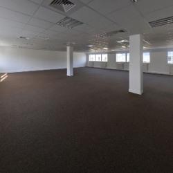 Location Bureau Massy 2595 m²