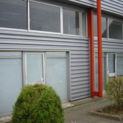 Location Bureau Saint-Jean-de-la-Ruelle 188 m²