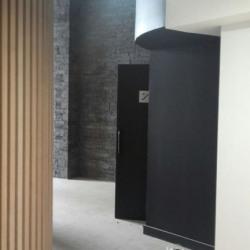 Location Bureau Bordeaux 78 m²