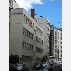 Location Bureau Lyon 7ème 74 m²