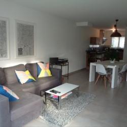 vente Maison / Villa 4 pièces Sainte Luce sur Loire