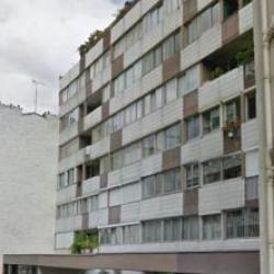 Location Bureau Paris 13ème 148 m²
