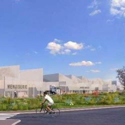 Vente Entrepôt Floirac 5375 m²