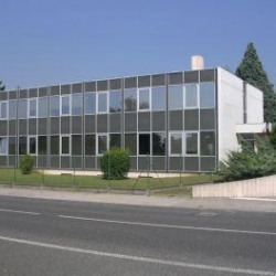 Location Bureau Rillieux-la-Pape