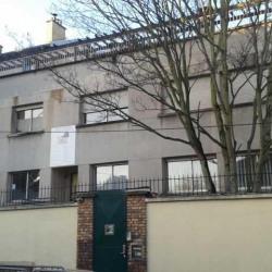 Vente Bureau Pantin 730 m²