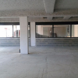 Vente Local commercial Bidart 120 m²