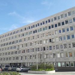Vente Bureau Créteil 1541 m²