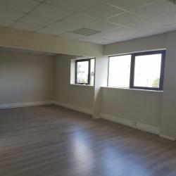 Location Bureau Cenon 220 m²