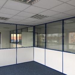 Location Entrepôt Moissy-Cramayel 290 m²