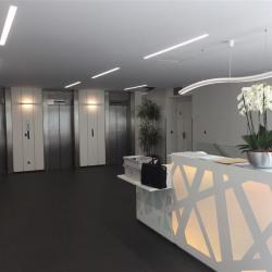 Location Bureau Charenton-le-Pont 1749 m²