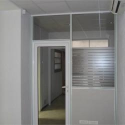 Location Bureau L'Estaque 107 m²