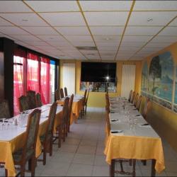 Vente Local commercial Savigny-sur-Orge 0 m²
