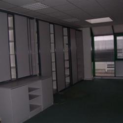 Location Local d'activités Poissy 316 m²