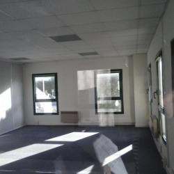 Vente Bureau Montpellier 150 m²