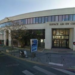 Location Bureau Montpellier 556 m²