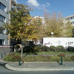 Vente Bureau Noisy-le-Grand