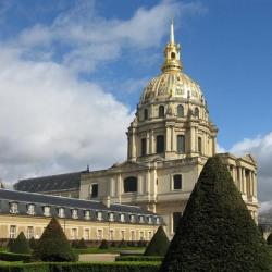 Cession de bail Local commercial Paris 7ème 60 m²