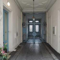 Vente Bureau Paris 10ème 140 m²