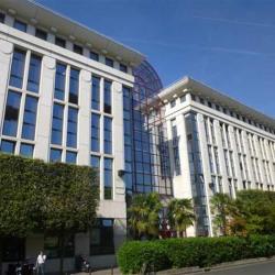 Location Bureau Sèvres 656 m²