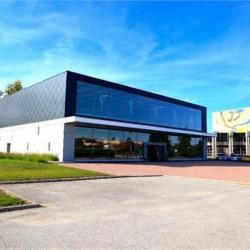 Location Bureau Montceau-les-Mines 2356 m²