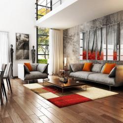 photo appartement neuf Rueil Malmaison