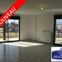 Location Bureau Cournon-d'Auvergne 75 m²