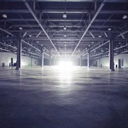 Location Local d'activités Frontignan 1040 m²