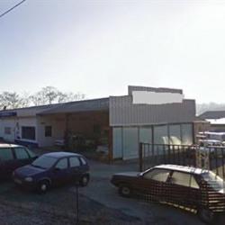 Vente Local d'activités Limoges (87000)