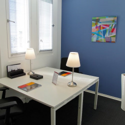 Location Bureau Bordeaux 10 m²
