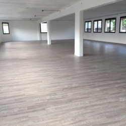 Vente Bureau Gentilly 152,8 m²