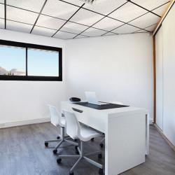 Location Bureau Seyssinet-Pariset 500 m²