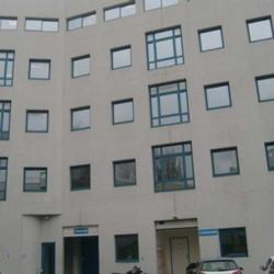 Location Bureau Ivry-sur-Seine 1445 m²
