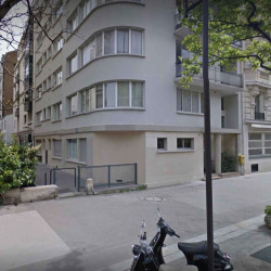 Location Bureau Paris 12ème 57 m²