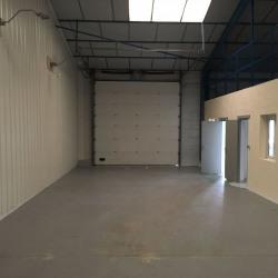 Vente Local d'activités Beauvais 140 m²