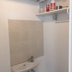 Location Local commercial Antibes 40 m²