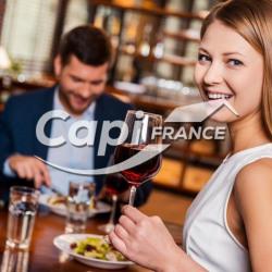 Fonds de commerce Café - Hôtel - Restaurant Le Cap d'Agde